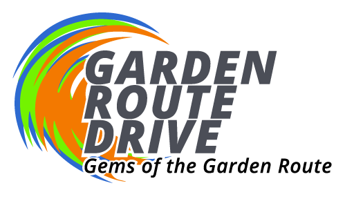 Garden Route Drive
