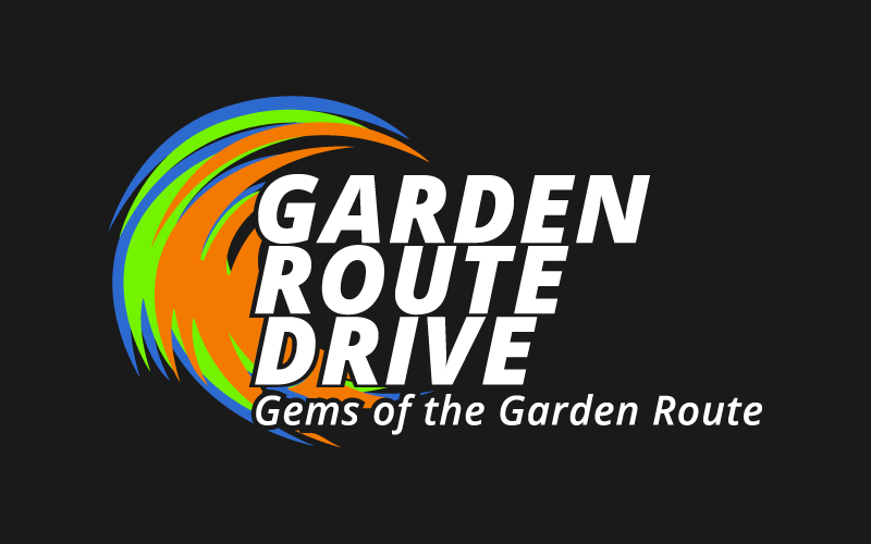 Garden Route Drive Package